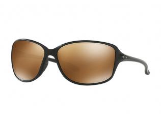 Športna očala Oakley - Oakley Cohort OO9301 930107
