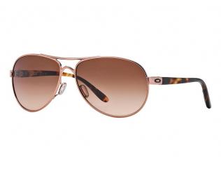 Pilot sončna očala - Oakley FEEDBACK  OO4079 407901