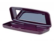 Škatlice za kontaktne leče - Škatlica za dnevne leče TopVue Elite