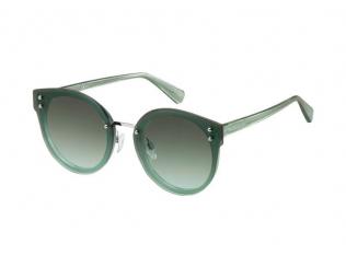 Sončna očala - MAX&Co. - MAX&Co. 374/S JA5/EQ