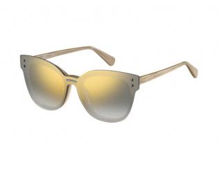 Sončna očala - MAX&Co. - MAX&Co. 375/S 016/9F