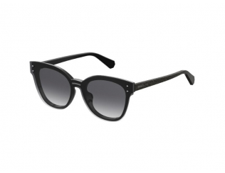 Max&Co. sončna očala - MAX&Co. 375/S NS8/9O