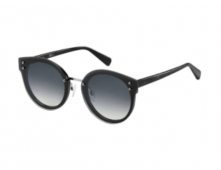 Max&Co. sončna očala - MAX&Co. 374/S NS8/9O