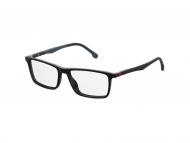 Celine okvirji za očala - Carrera CARRERA 8828/V 807