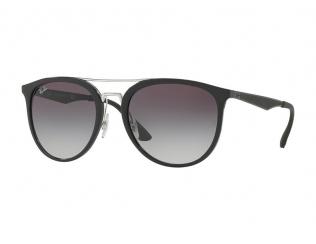 Ray-Ban sončna očala - Ray-Ban RB4285 601/8G