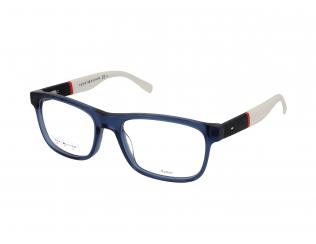 Tommy Hilfiger okvirji za očala - Tommy Hilfiger TH 1282 FMW