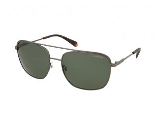 Pilot sončna očala - Polaroid PLD 2056/S KJ1/UC
