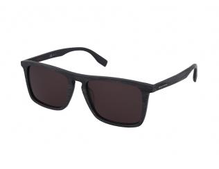 Hugo Boss sončna očala - Boss Orange BO 0320/S 2X8/70