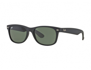 Sončna očala - Pravokotna - Ray-Ban RB2132 - 622