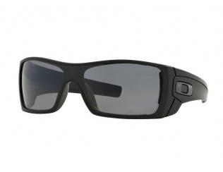 Športna očala Oakley - Oakley Batwolf OO9101 910104