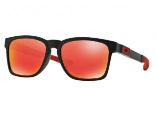 Oakley sončna očala - Oakley OO9272 927207