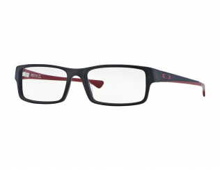 Moška okvirji za očala - Oakley OX1066 106604