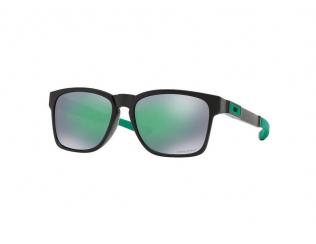 Oakley sončna očala - Oakley OO9272 927226