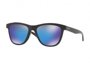Oversize sončna očala - Oakley OO9320 932016