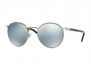 Okrogla sončna očala - Persol PO2388S 103930