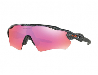 Oakley sončna očala - Oakley Radar Ev Xs Path OJ9001 900104