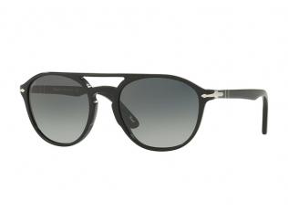 Oval / Elipse sončna očala - Persol PO3170S 901471