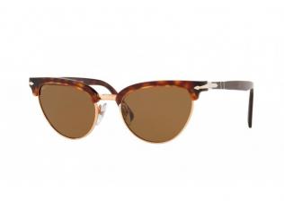 Cat Eye sončna očala - Persol PO3198S 24/57