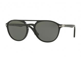 Oval / Elipse sončna očala - Persol PO3170S 901458