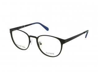 Oval / Elipse okvirji za očala - Guess GU1939 005