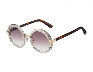 Sončna očala - Jimmy Choo - Jimmy Choo GEM/S 2KQ/FW