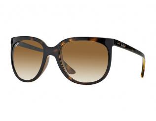 Oversize sončna očala - Ray-Ban CATS 1000 RB4126 710/51