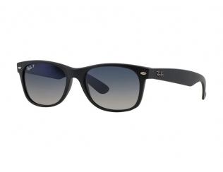 Classic Way sončna očala - Ray-Ban RB2132 601S78