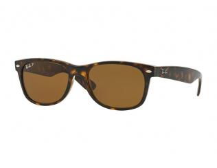 Classic Way sončna očala - Ray-Ban RB2132 902/57