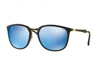 Ray-Ban sončna očala - Ray-Ban RB4299 601S55