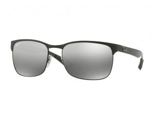 Ray-Ban sončna očala - Ray-Ban RB8319CH 186/5J