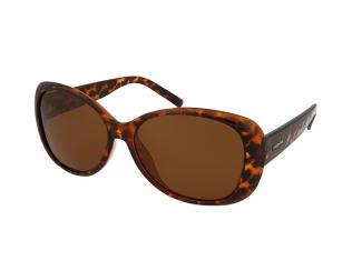 Oval / Elipse sončna očala - Polaroid PLD 4014/S V08/HE