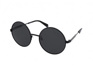 Okrogla sončna očala - Polaroid PLD 4052/S 807/M9