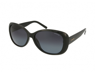 Oval / Elipse sončna očala - Polaroid PLD 4014/S D28/WJ