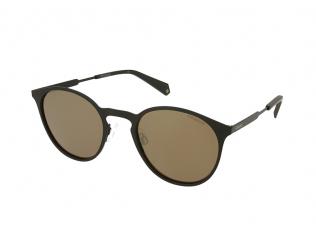 Okrogla sončna očala - Polaroid PLD 4053/S 807/LM