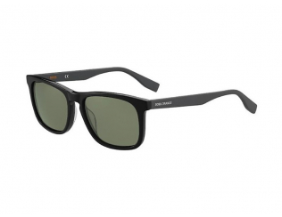 Hugo Boss sončna očala - Boss Orange BO 0317/S 807/QT