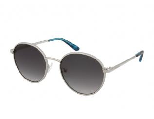 Guess sončna očala - Guess GU7556 10B