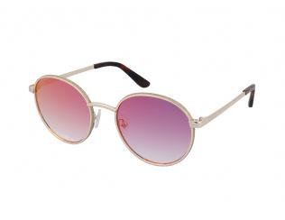 Guess sončna očala - Guess GU7556 32U