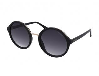 Guess sončna očala - Guess GU7558 01B