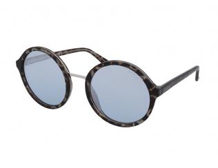 Guess sončna očala - Guess GU7558 89X