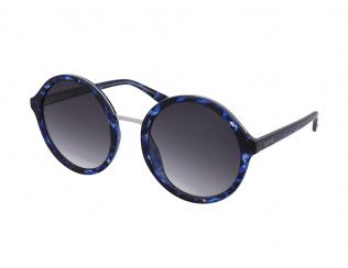 Guess sončna očala - Guess GU7558 92B