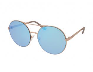 Guess sončna očala - Guess GU7559 28X