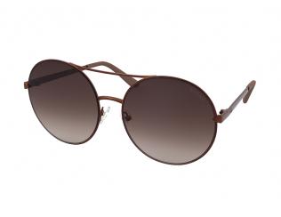 Guess sončna očala - Guess GU7559 48F