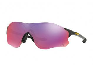 Oakley sončna očala - Oakley OO9308 930823