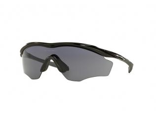 Oakley sončna očala - Oakley OO9343 934301