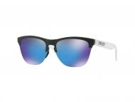 Browline sončna očala - Oakley OO9374 937402
