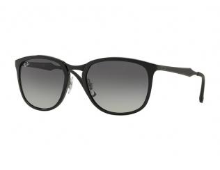 Ray-Ban sončna očala - Ray-Ban RB4299 601/11