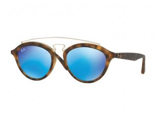 Ray-Ban sončna očala - Ray-Ban RB4257 609255