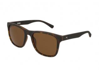 Športna očala Puma - Puma PE0051S 003