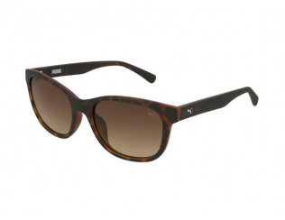 Športna očala Puma - Puma PE0006S 005