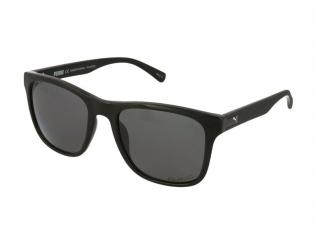 Športna očala Puma - Puma PE0051S 001